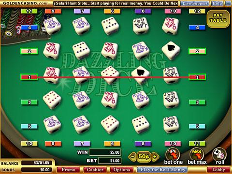 online casino liste 2019